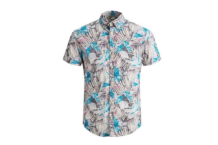 camisa-estampada-jack-and-jones