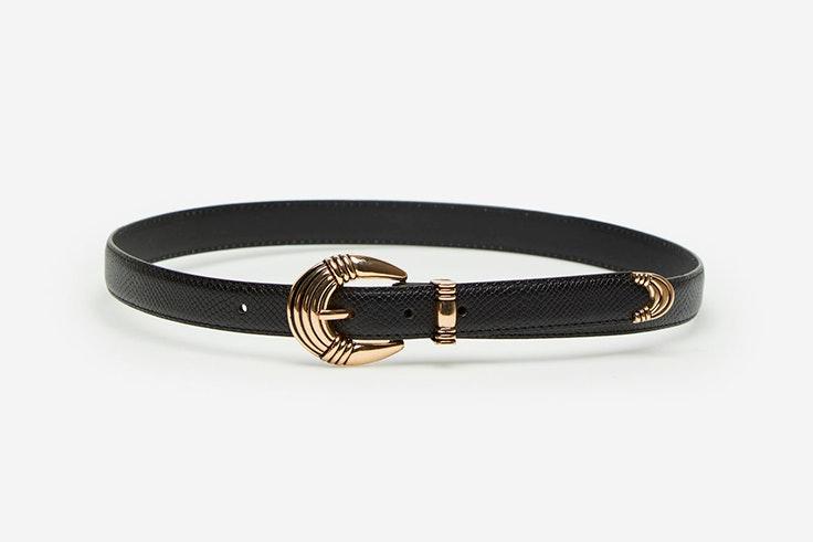 cinturon-negro-cortefiel