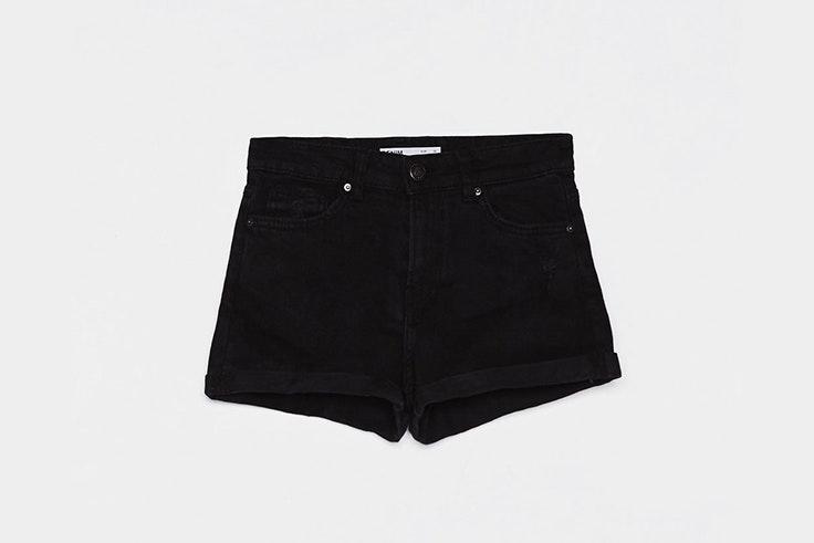 pantalon-negro-bershka