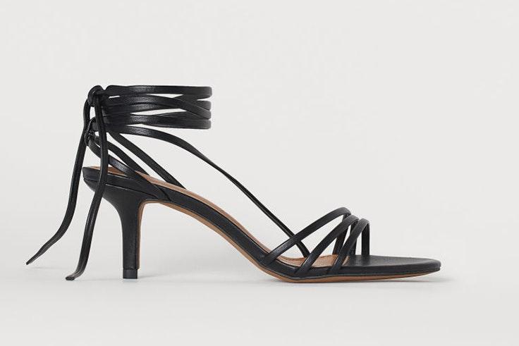 sandalias hym calzado de verano