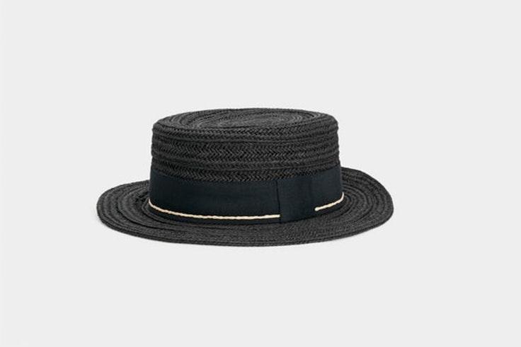 sombrero-negro-paja-parfois