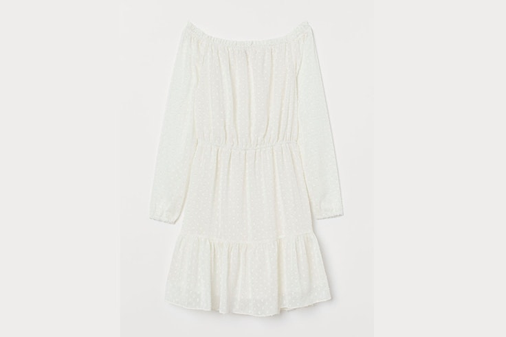 vestido-blanco-plumeti-hm