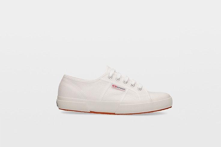 zapatillas superga de ulanka