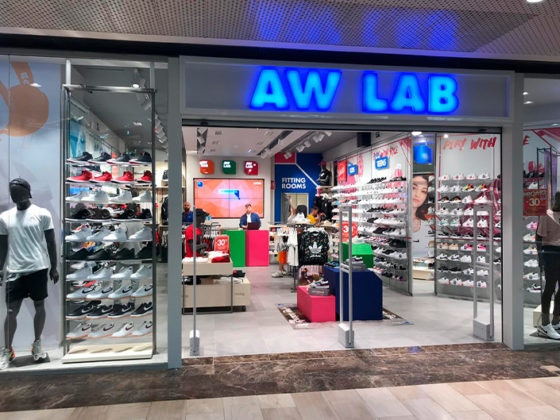 Apertura-aw-lab