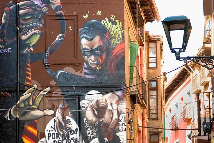 arte-urbano-las-armas