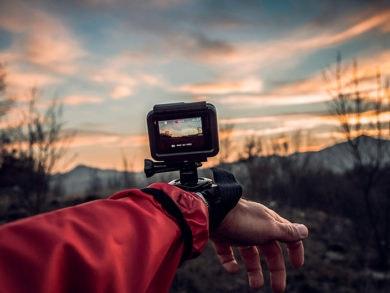cámaras-de-aventuras