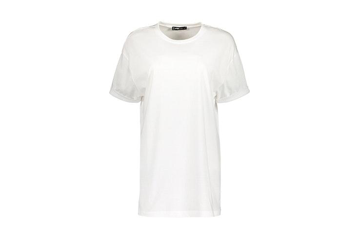 camiseta-blanca-manga-corta-new-yorker