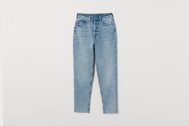 jeans hym pantalones largos