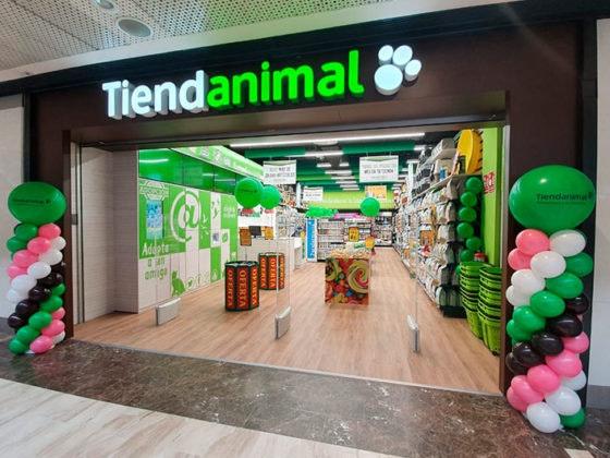 tienda-animal-gran-casa