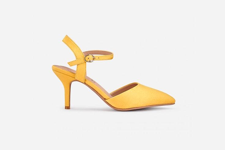 zapato-tacon-amarillo-marypaz