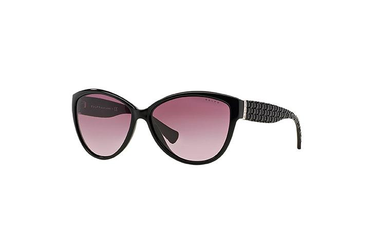 gafas de sol polo ralph lauren soloptical