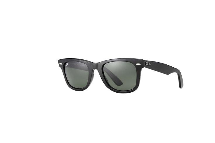gafas rayban soloptical el estilo de Elif Filyos
