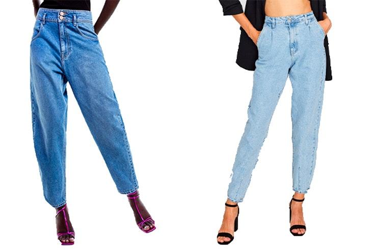 pantalon-LDT