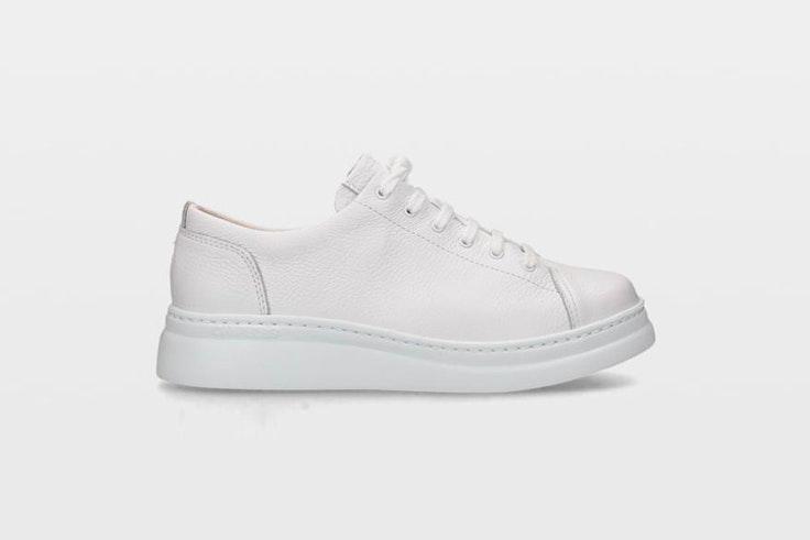 zapatillas blancas ulanka