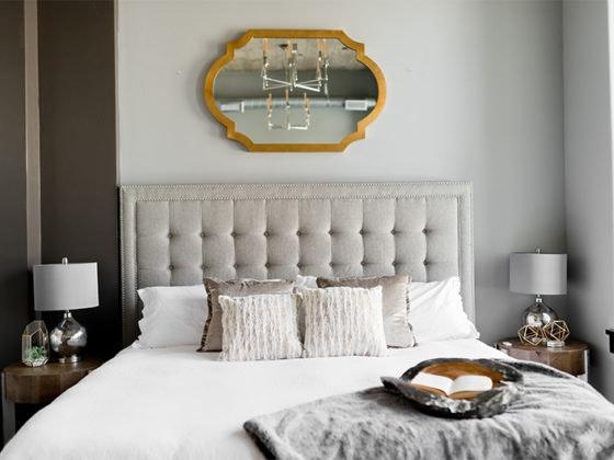 decoración-para-dormitorios
