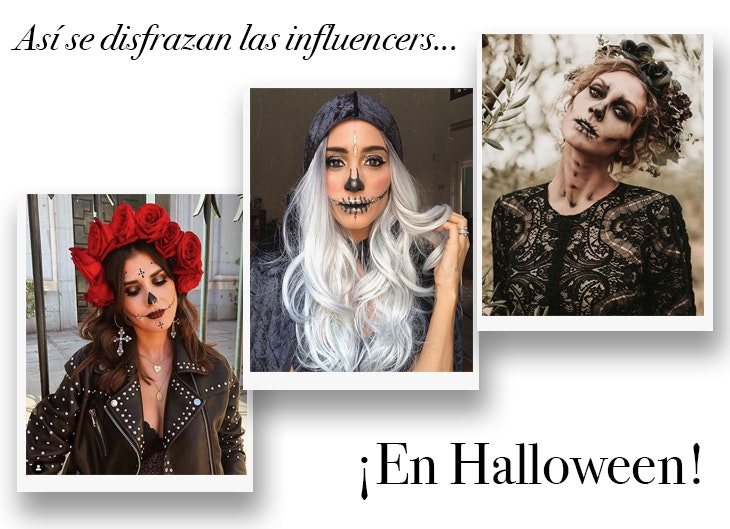 disfraces-halloween-influencer-grancasa