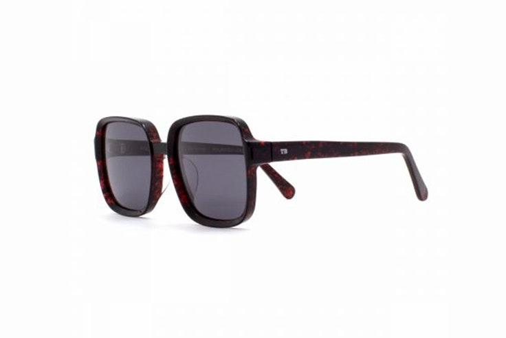 gafas de sol pasta soloptical