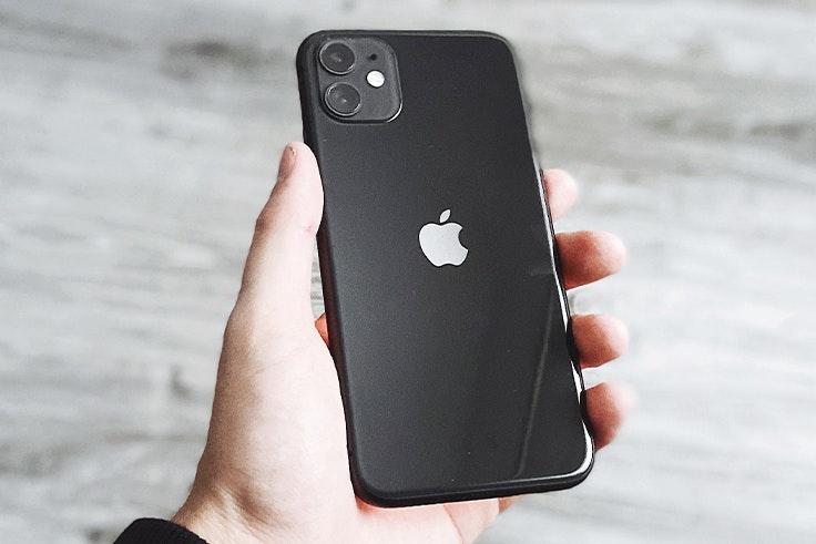 iphone-11-características