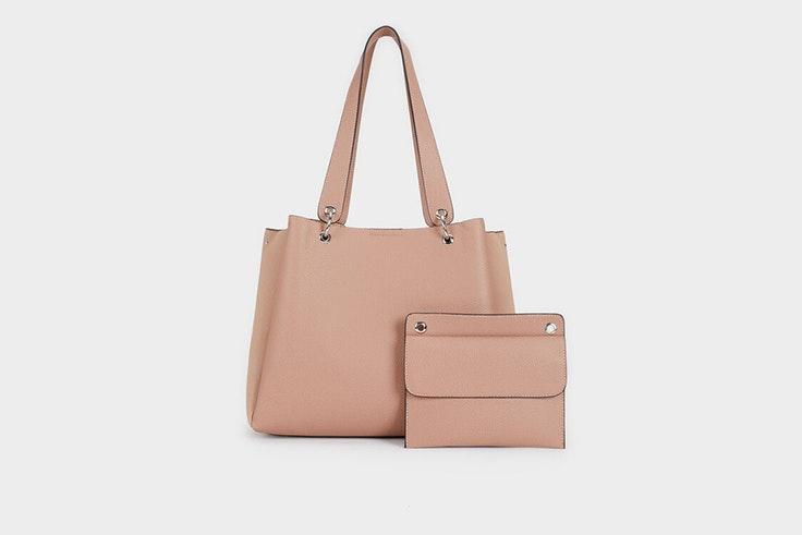 bolso-shopper-con-bolsillo-extraible-color-rosa-parfois