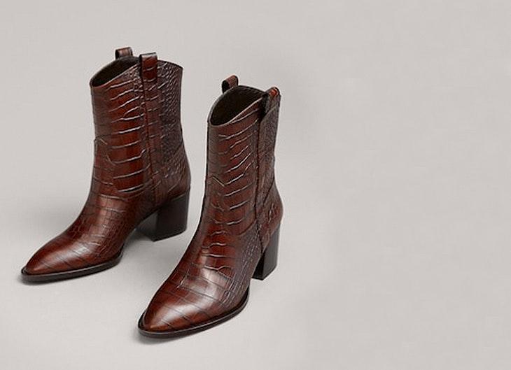 botas-cowboy