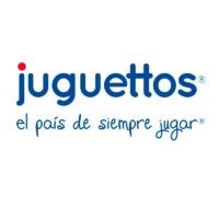 Juguettos.png