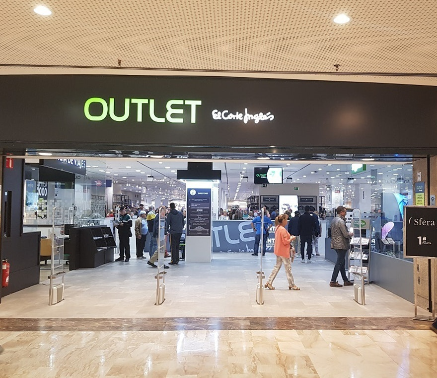 Outlet Corte Inglés.png