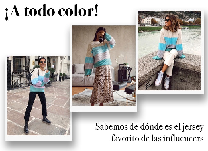 jersey-de-colores-mango-influencers-estilo