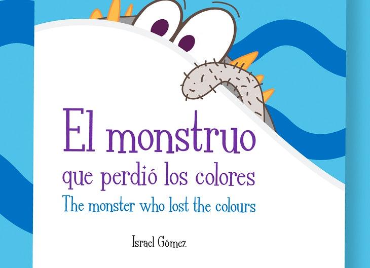 monstruo-perdio-los-colores