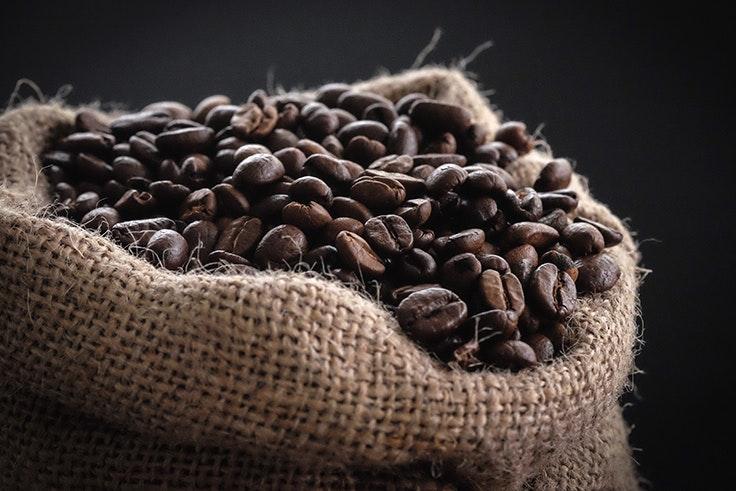 tipo-de-café