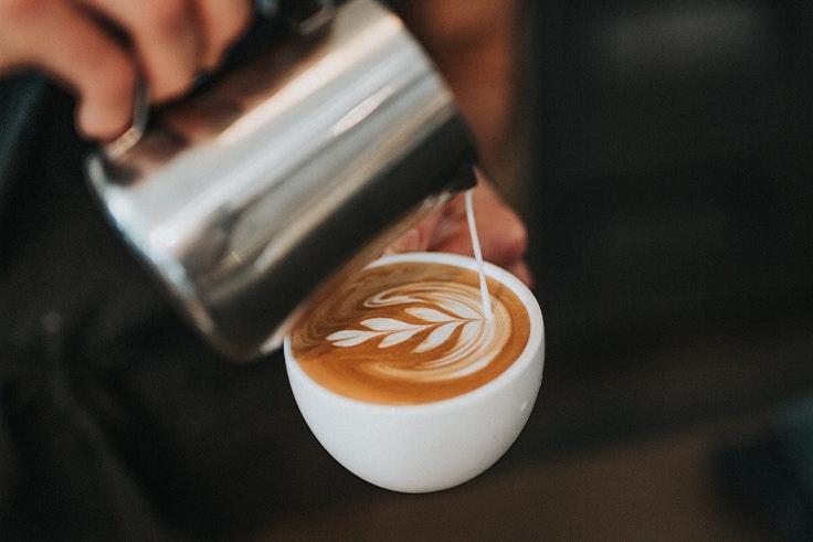 tipos-de-café