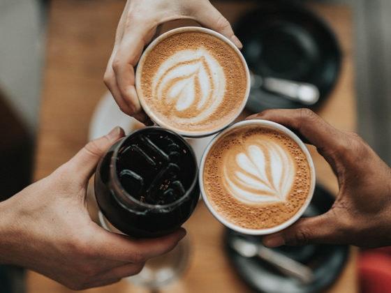 variedades-de-café