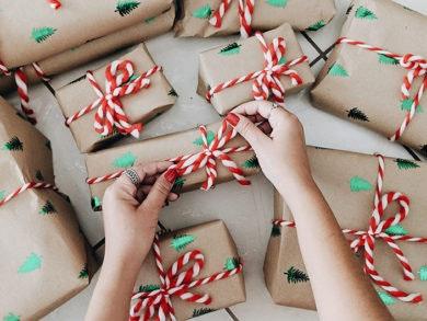 regalos-originales-navidades