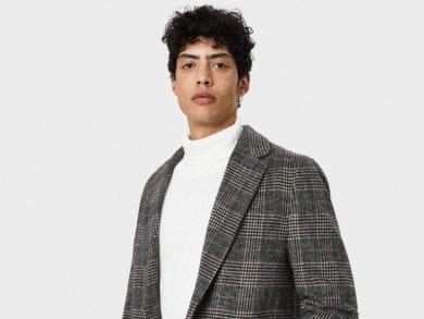 abrigo cuadros-redimensionada