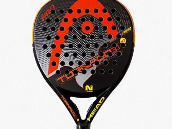 raqueta padel-redimensionada
