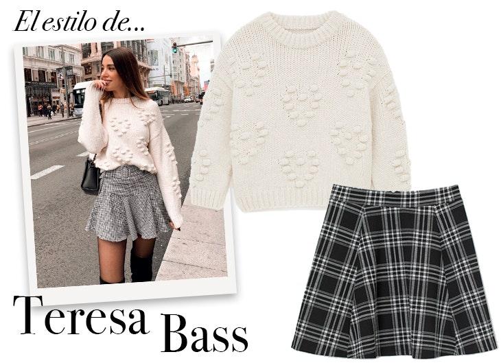 teresa-bass-el-estilo-de-basicos-invierno