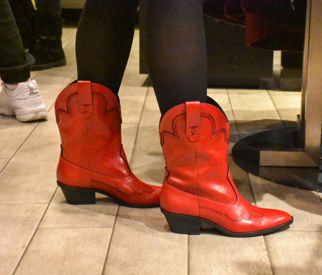 botas-cowboy-1