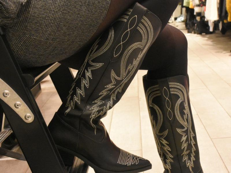botas-cowboy-2