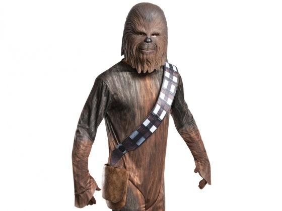 chewie-redimensionada