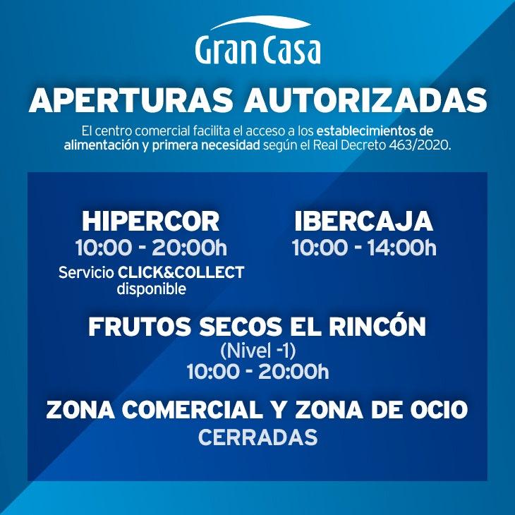 GC_AperturasAutorizadas_sf