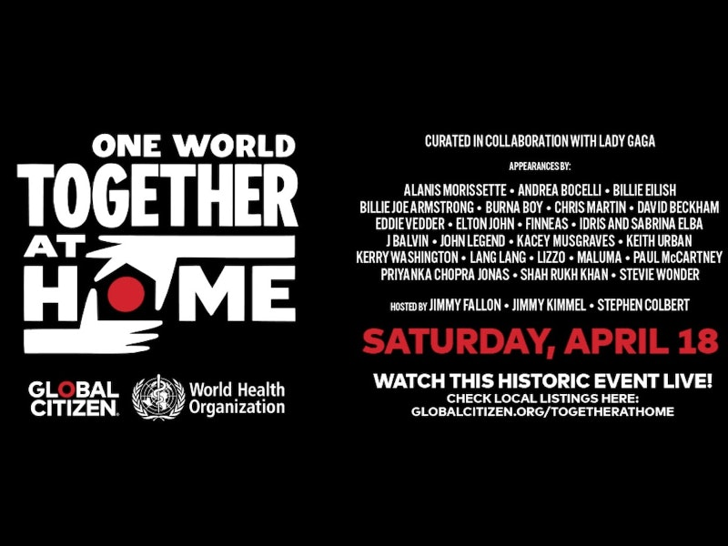 conciertos-one-world-together-at-home-800-600