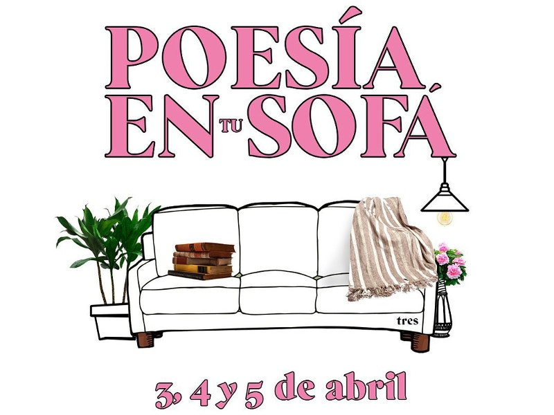 poesiaentusofa-800-600