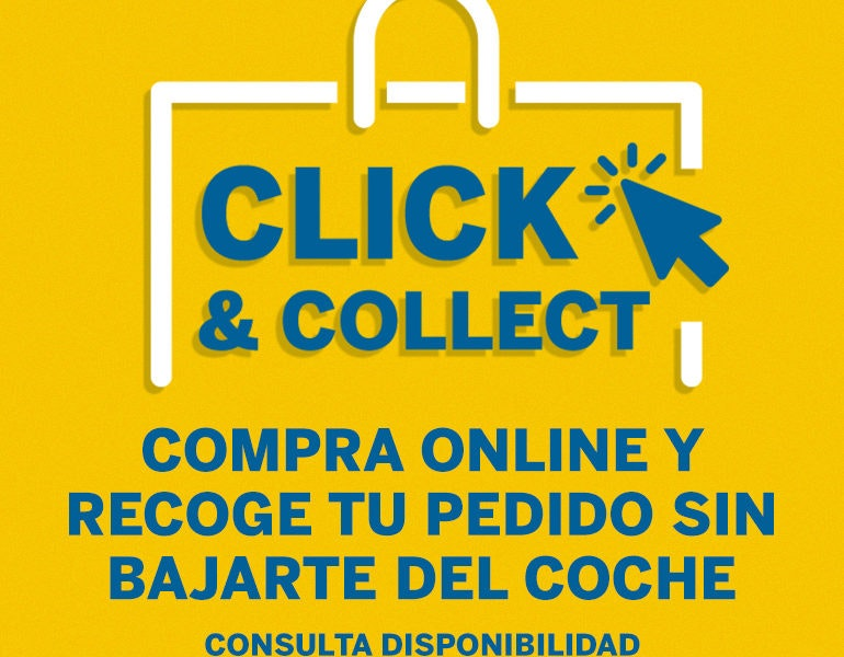 banners_gc_CLICK_AND_COLLECT_tablet