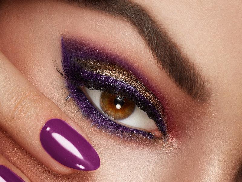 maquillaje-kikomilano-800-600