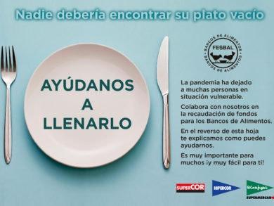 recogida-alimentos-800-600