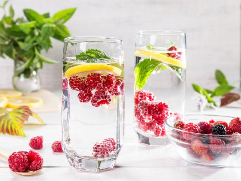 agua-saborizada-800-600