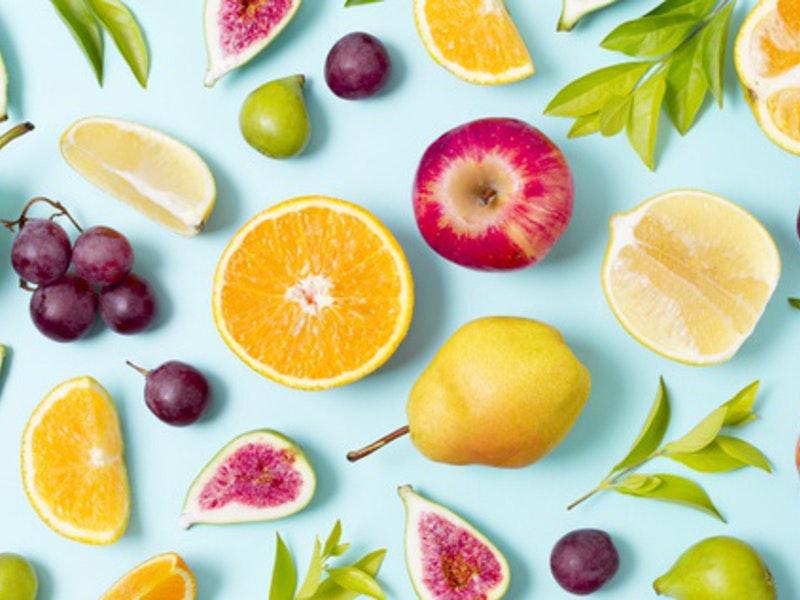 Alimentos que potencian tu bronceado