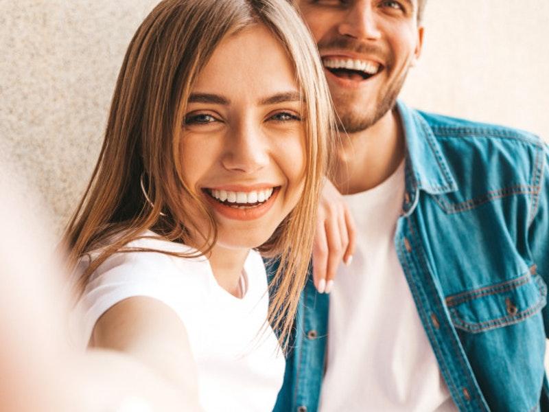 Cómo activar tu nervio vago para ser más feliz