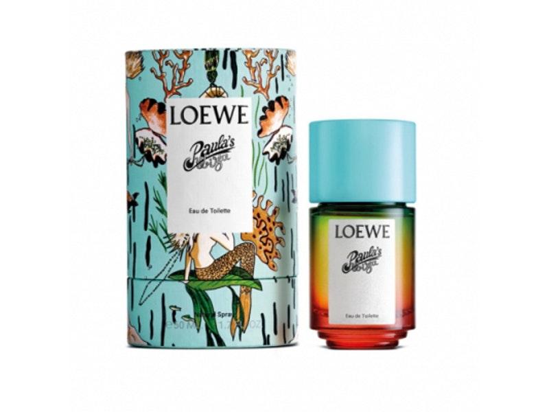 Perfumes de verano para ti