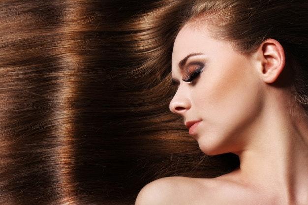 Ventajas del champú sólido para tu pelo