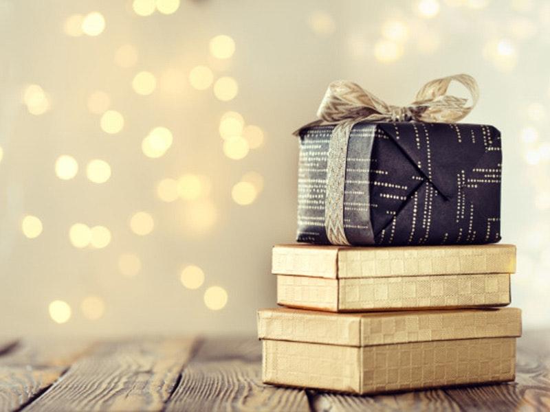 ideas de regalos Navidad 2020